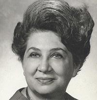 Kathryn L. Kurka